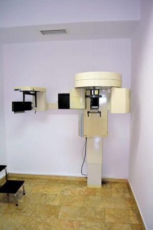 Σύγχρονα μηχανήματα
